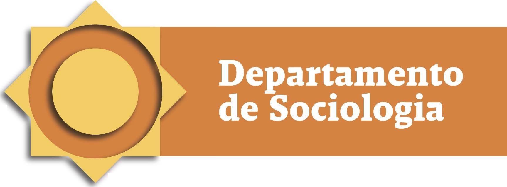 Departamento de Sociologia - UNB